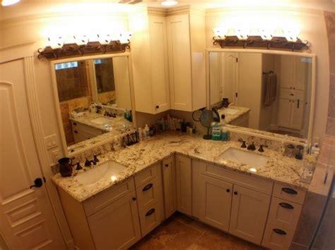 master bathrooms ideas waypoint 39 s style 630f in maple hazelnut glaze small