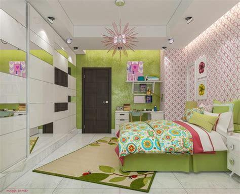 couleur chambre enfants couleur chambre d 39 enfant et ado 25 exemples inspirants
