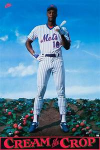 1000+ images about 1986 New York Mets on Pinterest ...