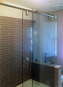 Sliding Shower Doors Shower Doors Of Dallas