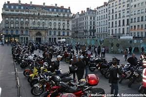 Mutuelle Des Motards Lyon : la nuit 2 roues lyon rassemble 500 motards moto magazine leader de l actualit de la moto ~ Medecine-chirurgie-esthetiques.com Avis de Voitures