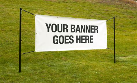 Outdoor Banner Display System Hardware  Church Banners. Pop Up Banner. Candyland Murals. Crayon Murals. Stacked Logo. Couple Signs Of Stroke. Acrylic Wall Murals. Lab Logo. Rapunzel Decals