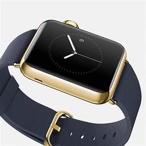 Apple - Apple Watch
