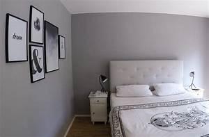 Wohnzimmer Wandfarbe Sand : wohnzimmer wandfarbe sand ~ Markanthonyermac.com Haus und Dekorationen