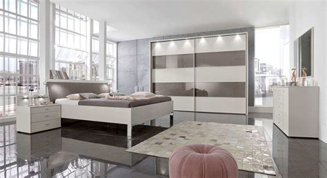 schlafzimmer ideen modern moderne zimmer watersoftnerguide