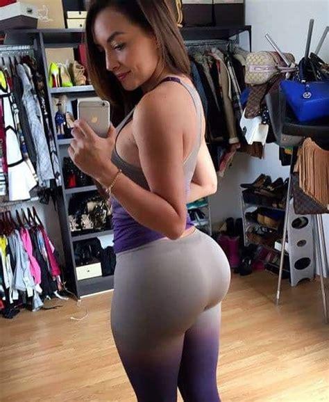 Big Booty Hot Girls In Yoga Pants Best Yoga Pants