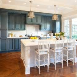 retro kitchen islands furniture retro kitchen islands with seating style interior design ideas dining table and