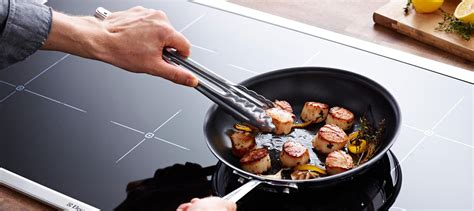 induction cuisine expand your menu options with induction cooking kitchen