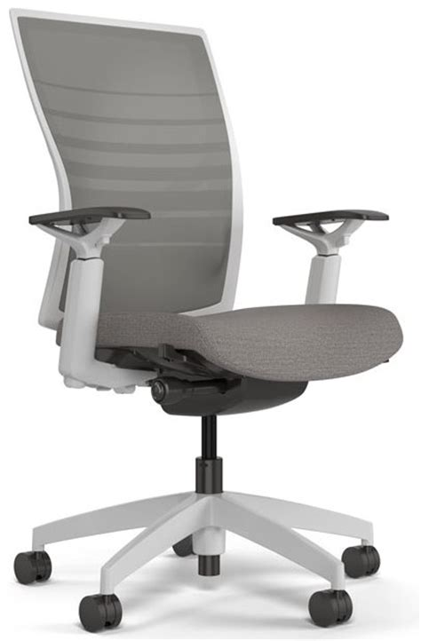 sitonit seating torsa chair sit on it seating torsa