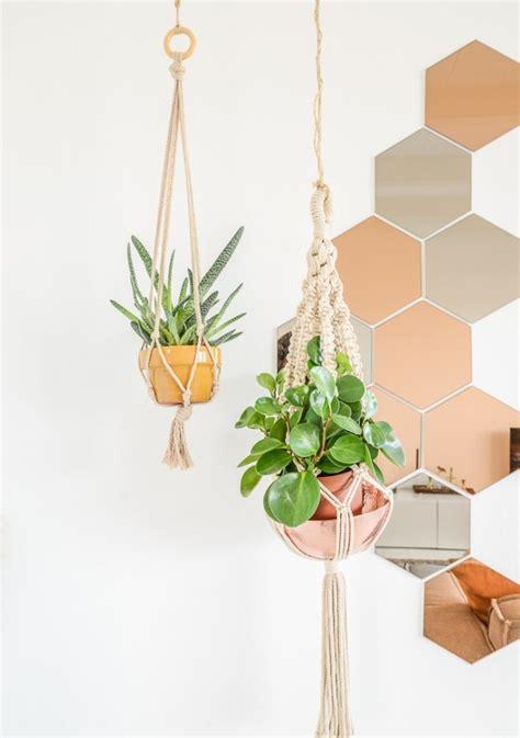 Ikea Vasi Per Piante by 10 Soluzioni Ikea Per Arredare Casa Con Le Piante Bigodino