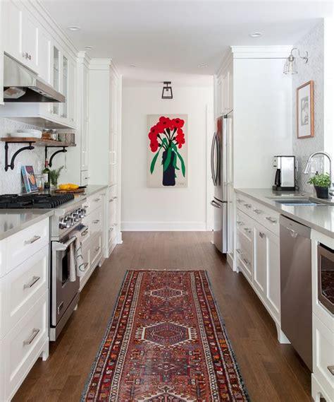 kitchen rta cabinets best 25 galley kitchen remodel ideas on 2515