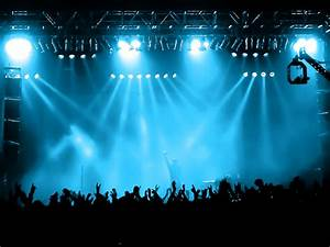 Concert background ·① Download free cool full HD ...