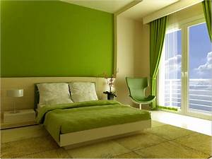 Bedroom Colour Combinations Photos Romantic Modern