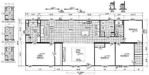 apopka     sqft mobile home factory expo home centers