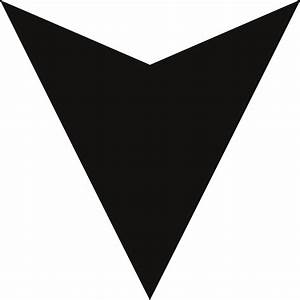 black down arrow - DriverLayer Search Engine
