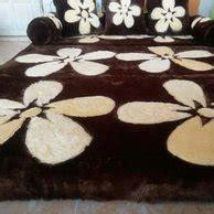 Karpet Karakter Tebal 8 Cm jual karpet bulu harga murah
