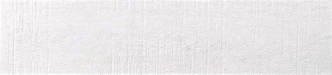 carrelage porcelanosa oxford blanco blanc 90 x 22 vente en ligne de carrelage pas cher a prix