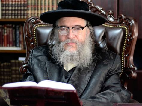drowning  lev tahor leader raises fears  ultra