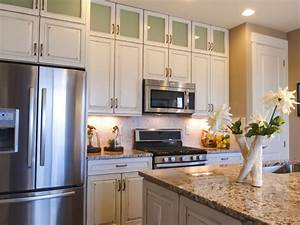 brand spanking new the top kitchen cabinet colors for 2019 3 1814
