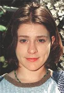 Who Killed These Montana Women Over a Decade Ago? ~True ...