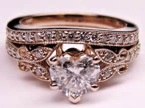 chocolate gold engagement rings chocolate gold engagement rings hd engagement rings black gold chocolate diamonds
