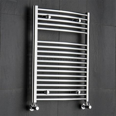 shower centre dublin radiators  towel heaters