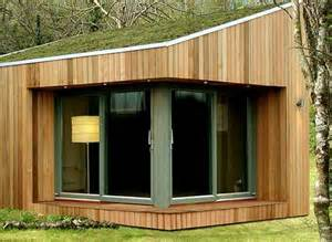 shed style shed roof pictures and ideas