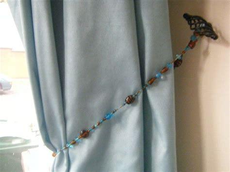 curtain tie backs 183 a set of curtain tie backs 183 jewelry
