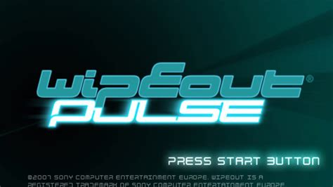 pulse wipeout europe iso bigjohntomas uploaded