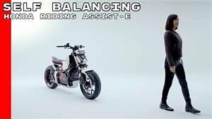 92+ [ Honda 2 Wheel Drive Motorcycle ] CHRISTINI All