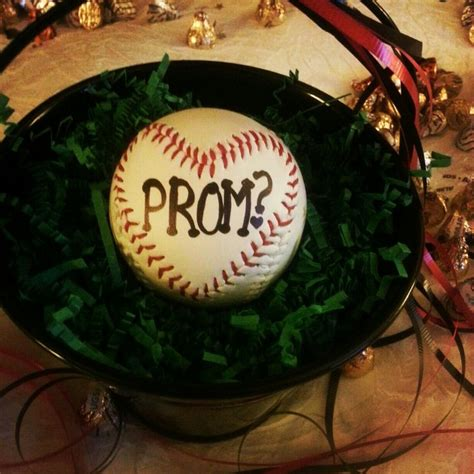 asked  prom cutefunny pinterest