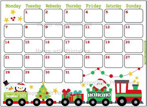 christmas advent calendar template psd advent calendar template for kids advent calendar