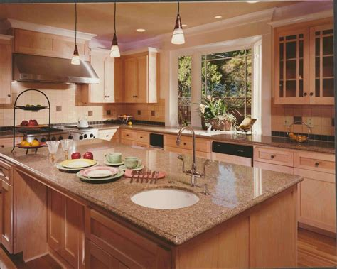 House Plans With Large Kitchen Island Wow Blog