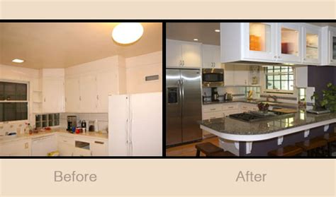 remodel your house home kitchen and bathroom remodeling contractors fresno ca