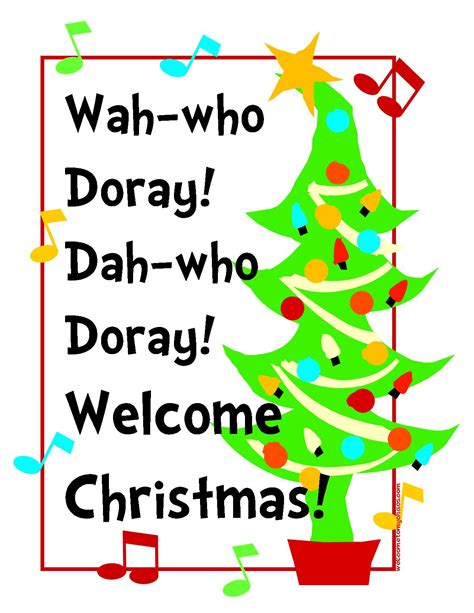 christmas word art cliparts co