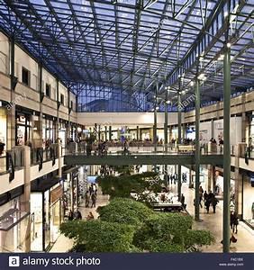 Luchs Center Oberhausen : shopping center centro oberhausen germany stock photo ~ Watch28wear.com Haus und Dekorationen