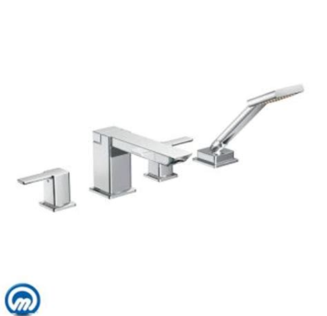 faucet s6700 in chrome by moen