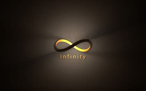 Infiniti Backgrounds by Infinity Wallpapers High Quality Free