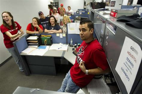 Houston Fans Take Texanscowboys Rivalry To Work  Houston. Yellow Gold Heart Earrings Intel Wireless Pro. Town And Country Vet Choctaw Ok. Personal Assistant In India Cool Lcd Watches. Los Angeles California Hotels On The Beach. Watch Supernatural Pilot Brochure Printing Uk. Payday Loans Dallas Tx Course In Social Media. Sat Prep Courses Reviews Mini Storage Atlanta. Alcohol Treatment Centers In Ma