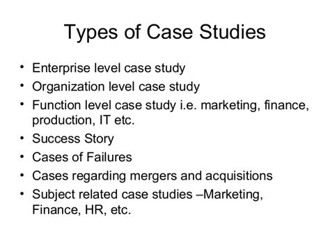 Methods of case study pdf what is a grey literature search report writing essay in english report writing essay in english