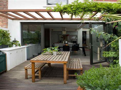 home design simple outdoor patio ideas simple outdoor patio ideas backyard landscaping