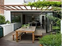 nice small patio design ideas Home Design : Nice Simple Outdoor Patio Ideas Simple ...