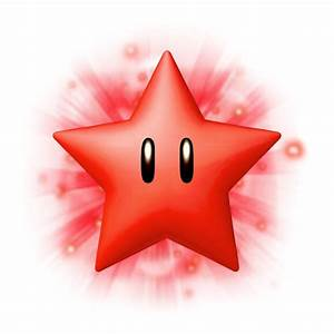 Super Mario Exploit - Fantendo, the Video Game Fanon Wiki