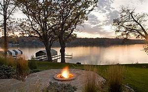 essential factors to create fire pit seating midcityeast With essential factors to create fire pit seating