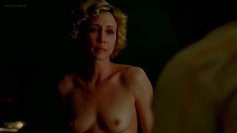 Nude Video Celebs Vera Farmiga Nude Never Forever