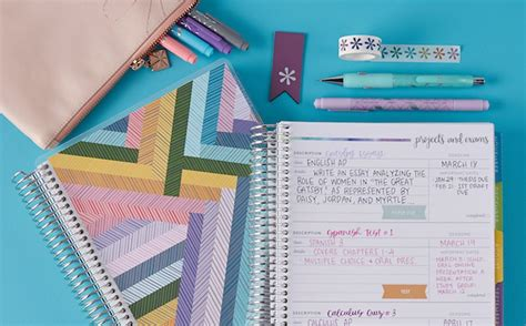 Budgeting apps like you need a budget and mint are. Study Tips for High School & College Students During ...