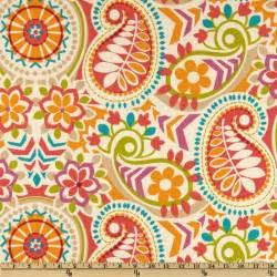 designer fabrics waverly transitional traditional fabric discount designer fabric fabric