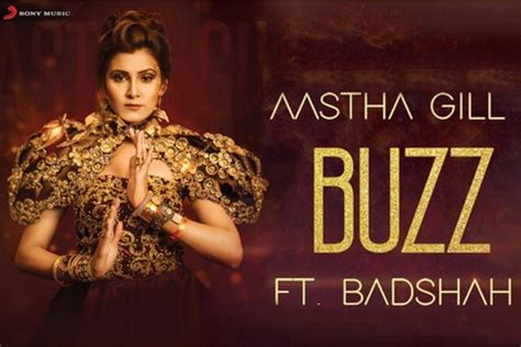 'buzz' Crosses Seven Million Views In A Day