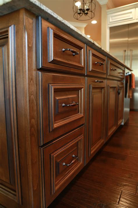style kitchen cabinets gallery kitchen cabinetry classic kitchens of 6771