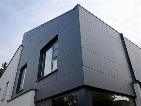 gevelbekleding dakbedekking gamma bouwcenter vanhulle nv